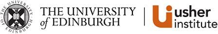 The University of Edinburgh Usher Institute